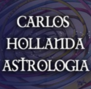 Carlos Hollanda | Astrologia